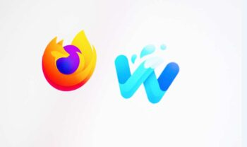 Waterfox de Mozilla