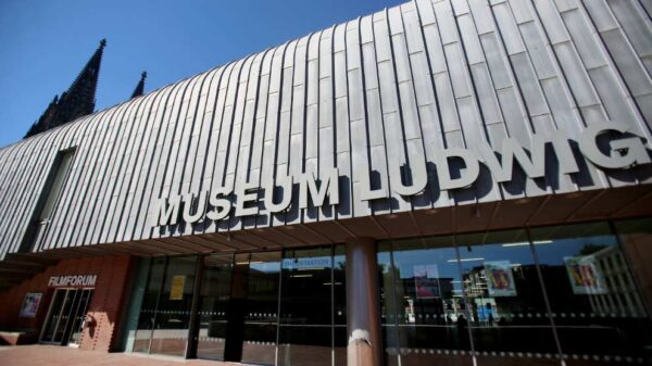 Museo Ludwig
