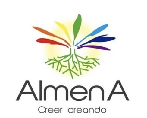Almena